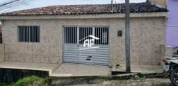 Vendo Ótima casa Localizada em Rio Largo - ligue e confira