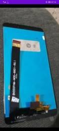 Tela Completa Redmi Note 4