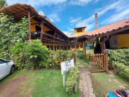 Village para Temporada em Salvador, Praia do Forte, 1 dormitório, 1 banheiro, 1 vaga