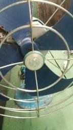 Ventilador antigo general eletro