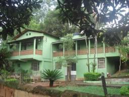 Chácara em Manhumirim MG