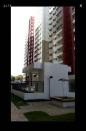 Torres Dumont > Apartamento com 3/4 sendo 1 suite : Geovanny Torres Vende