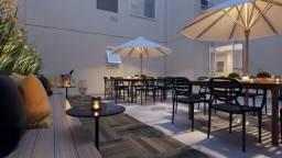 Oportunidade única apartamento de 2 quartos em Niterói!!