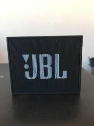 JBL Portátil