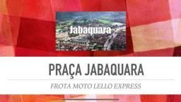 Título do anúncio: MOTO DELIVERY JABAQUARA