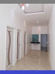 Casa Nova Pronta Pra Morar Cd Fechado 3qrts Parque Das Laranjeiras zrflo mbjkp
