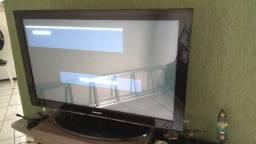 TV 42 Samsung