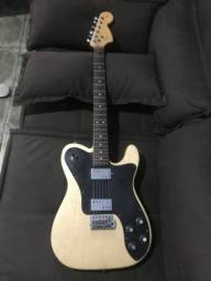 Guitarra Telecaster Modified Luthier