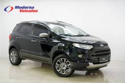 ECOSPORT 2014/2014 1.6 FREESTYLE 16V FLEX 4P MANUAL