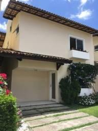 Aluga-se linda Casa Duplex em Eusébio-Ce, Condomínio Merano