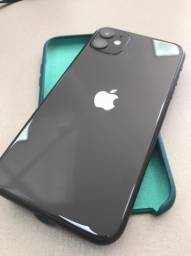 iPhone 11 256gb IMPECÁVEL