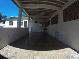 Casa com Varandão - 5 min do Centro do Alcântara
