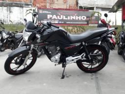 CG Fan 160 2019