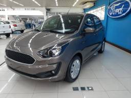 FORD KA 2020/2021 1.0 TI-VCT FLEX SE PLUS MANUAL
