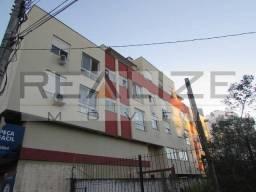 Título do anúncio: Apartamento de 02 dormitórios no bairro Azenha.