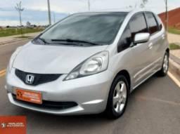 2009 Honda Fit LXL 1.4