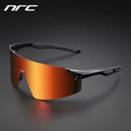 Óculos Ciclismo Original Novo