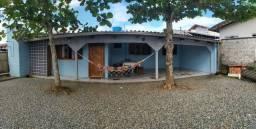 Vendo casa em Penha, SC