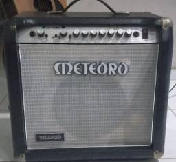 Amplificador Meteoro Vulcano G.30