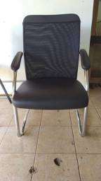 Cadeiras vários modelos (WhatsApp *)