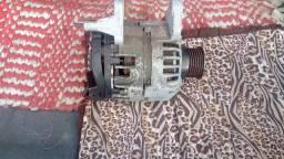 Alternador Bosch usado