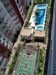 Torres Dumont >> Apartamento com 3/4 sendo 1 suite >; Geovanny Torres Vende