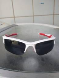 Oculos Oakley Flak 2.0