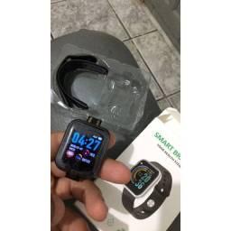 Smart Bracelete D20
