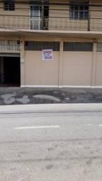 Alugo loja 80m2 no bairro Caicara Excelente localizacao