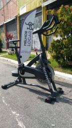 Bike Spinning | Locação e Venda