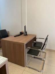 Conjunto escritório