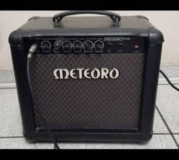 Meteoro nitrous