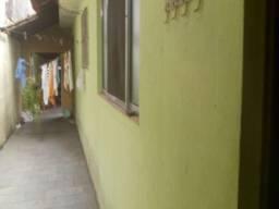 Casa com comercio Excelente negócio Luiz Carlos