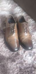 sapatos woche