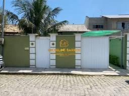 C - L i n d a casa em Jardim Miramar ,pertinho da rodovia 230 mil a vista