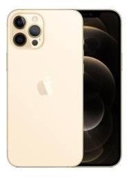 Título do anúncio: Apple iPhone 12 pro max 256