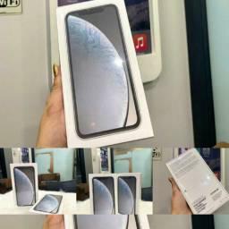 Difícil achar - iPhone XR de 128 Gb Mostruário @@