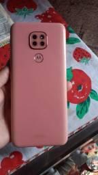 Motorola moto G9 128 gb