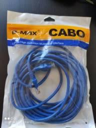 Cabo-wifi longo