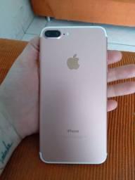iPhone 7plus 2.100