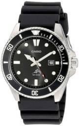 "Relógio Casio Duro ""Marlin"" - MDV-106"