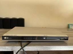 aparelho de dvd lg dz9311n