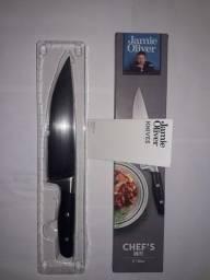 Vendo Faca Chefs Jamie Oliver