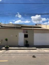Casa no Loteamento Recife Petrolina PE