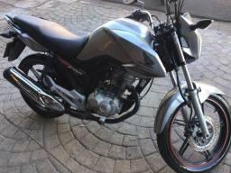 FAN 160 ESDI