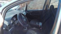 Idea 2006 flex vendo ou troca por Saveiro,Strada,Currier ou utilitário