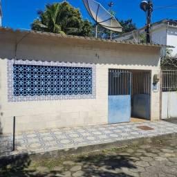 Título do anúncio: Imobiliária Nova Aliança!!! Vende Casa Independente a 50 Metros da Praia de Muriqui