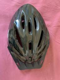 Capacete Ciclismo Mormaii