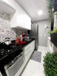 Apartamento à venda com 3 dormitórios em Jardim itu, Porto alegre cod:321306