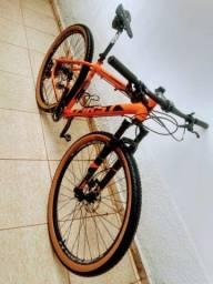 Bike First aro 29